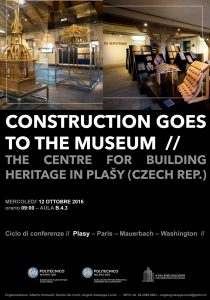 construction-goes-to-the-museum