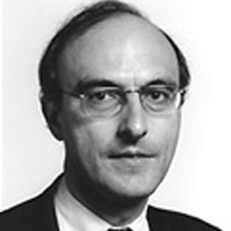Alberto Grimoldi