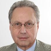 Pierfranco Galliani